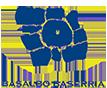 Basalbo Baserria